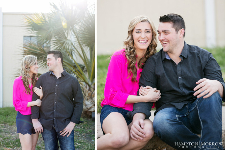 Shauna and Matt Engagements by Hampton Morrow Photography 0002