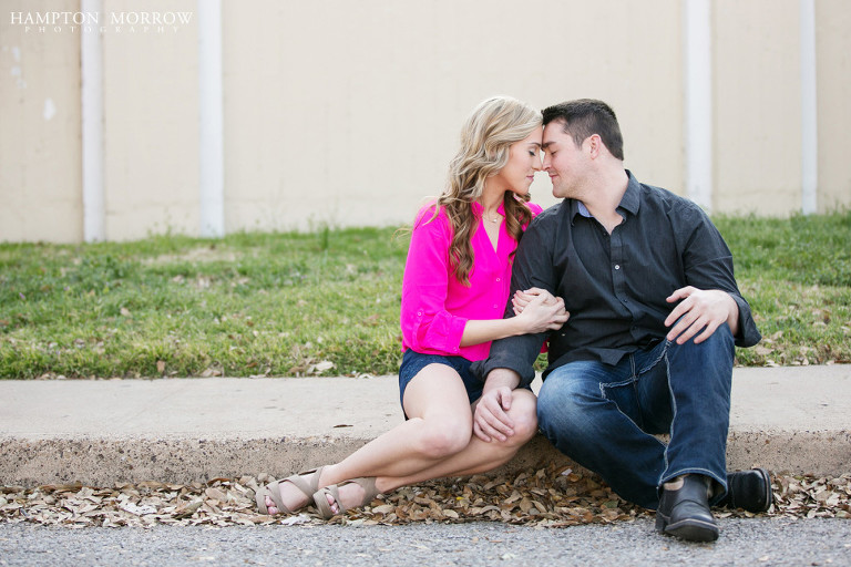 Shauna and Matt Engagements by Hampton Morrow Photography 0003