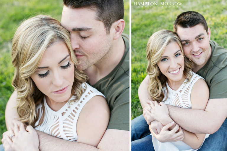 Shauna and Matt Engagements by Hampton Morrow Photography 0004
