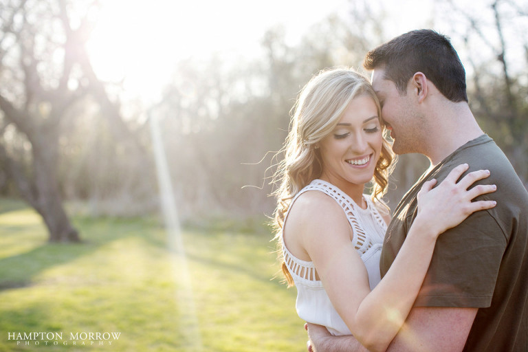 Shauna and Matt Engagements by Hampton Morrow Photography 0005