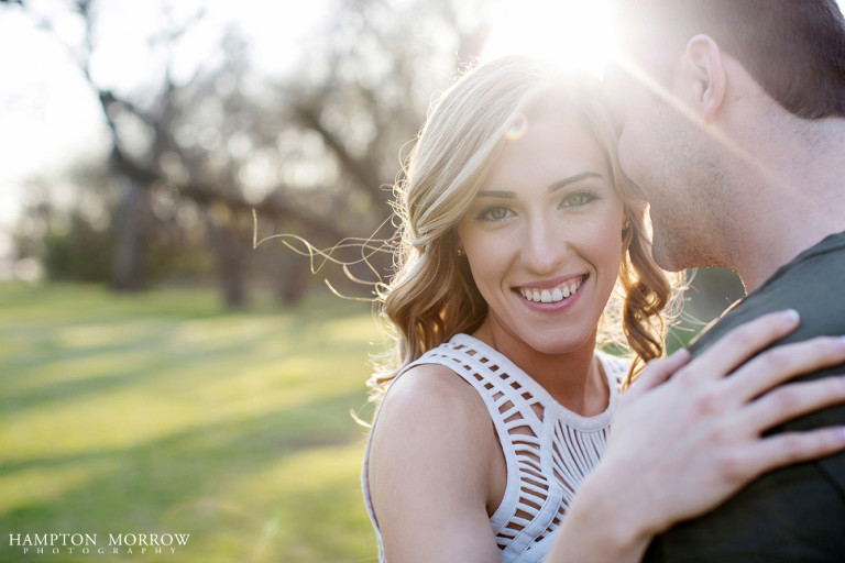 Shauna and Matt Engagements by Hampton Morrow Photography 0006