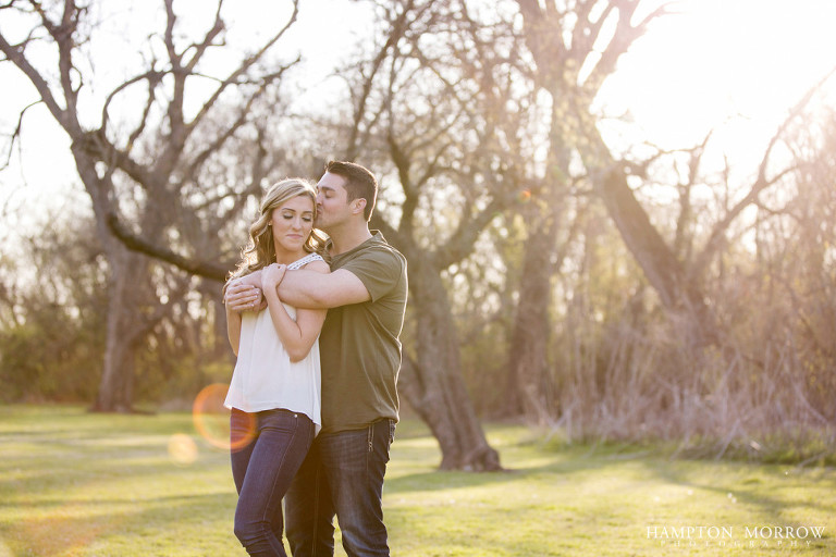 Shauna and Matt Engagements by Hampton Morrow Photography 0007