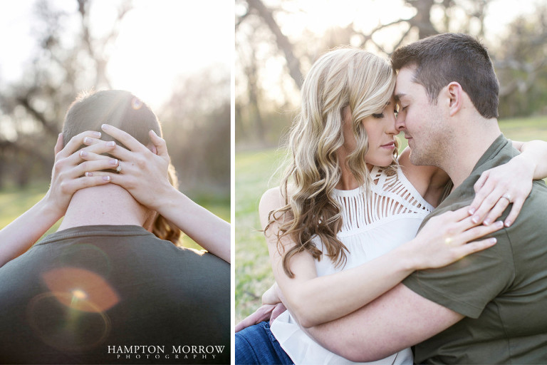 Shauna and Matt Engagements by Hampton Morrow Photography 0008