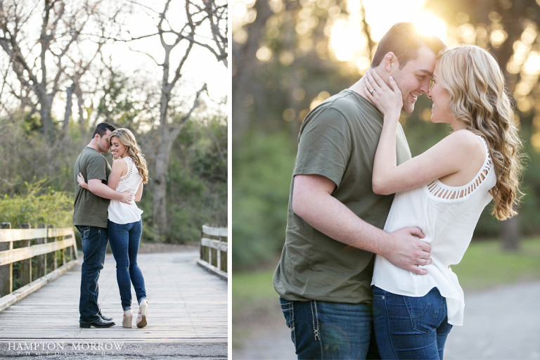 Shauna and Matt Engagements by Hampton Morrow Photography 0010
