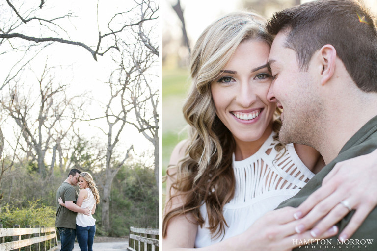Shauna and Matt Engagements by Hampton Morrow Photography 0011